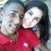 @LineH_Arrudinha