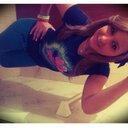 maria alejandra (@0511_alejandra) Twitter