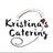 Kristina's Catering