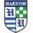 Hakuoh_Muka