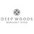 Deep Woods Estate - DeepWoodsEstate
