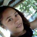 Kimberly Barroca (@022496redlipx) Twitter