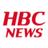 HBC news (@HBCnewsJNN)