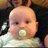 kdanforthzerb16's avatar'