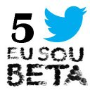 TimBeta 5 (@05TimBetaLab) Twitter