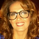 Nancy Farid (@1969ncy) Twitter