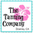 The Tanning Company