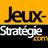 Jeux-Stratégie.com