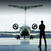 Twitter Profile image of @Bombardier_Aero
