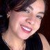 Marina Serrano Pérez