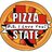 PizzaStatetx's avatar