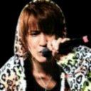 藤井 (@0818Fryu) Twitter