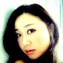 美月 (@0317Mitsuki) Twitter