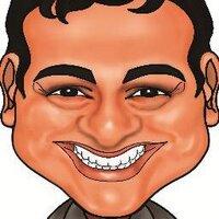 diguinhocoruja ( @diguinhocoruja ) Twitter Profile