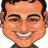 @diguinhocoruja Profile picture