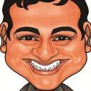 Photo of diguinhocoruja's Twitter profile avatar