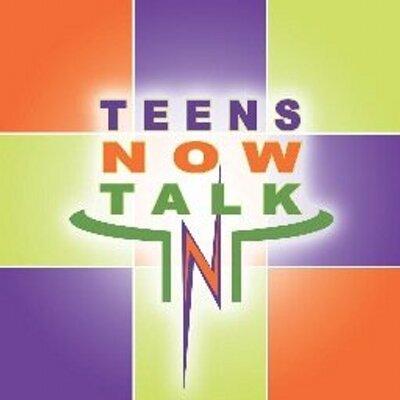 teens now
