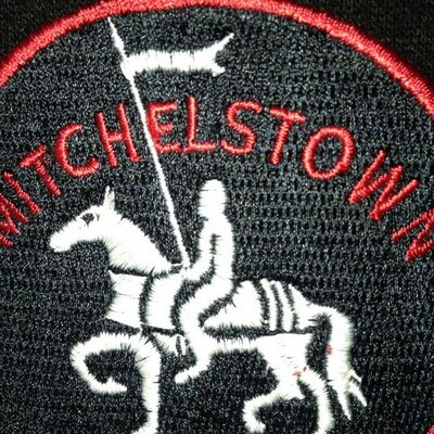 Mitchelstown Rfc