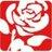 Labour DWP Team