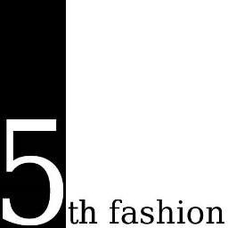 @5thfashion