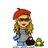FeetPetite avatar