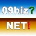 09biz.NET (@09bizNET) Twitter