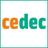 CeDeC_intef