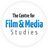 Film and Media (UCT)