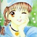 Amonh (@0540006086) Twitter