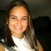 @KorinaAcosta