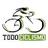 Todo Ciclismo