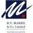 R T Marke & Co Ltd