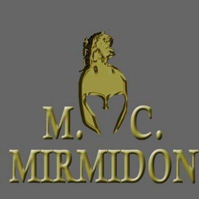 Motoclub I Mirmidoni Imirmidoni Twitter