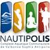 @Nautipolis