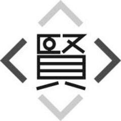 賢コツ-賢い節約・お金のコツ共...