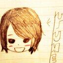 ゆめ (@5a_boogie) Twitter