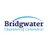Bridgwater Chamber