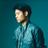 Mikael Daez (@mikaeldaez) Twitter profile photo