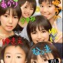 ヒロこば!! (@22yukie) Twitter