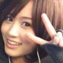 山さん (@0014Mizu) Twitter