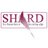 SHaRD_Programme