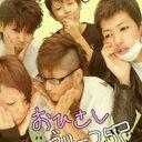 岸 憲治 (@080779Super) Twitter