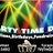 Fred C. Bowman Jr - PartyTimeDjs11