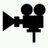 hoga_movie
