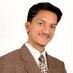 Gaurav Kandel