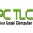 PC TLC