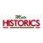 Moto Historics ltd
