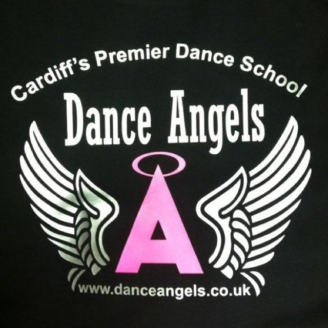 Dance Angels Bgt On Twitter Lessons In Dinas Powys Tonight Guys Dolls Come Join In The Fun We Got The Mumma Angels Back Training Tonight Itsallabouttheangels