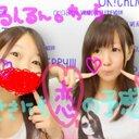 Kyoka. (@0121Gun) Twitter