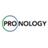 Pronology